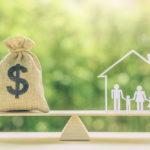 新築一戸建てを購入するときの住宅ローンの選び方