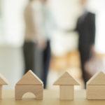 新築一戸建てと分譲住宅の違いは?