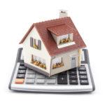 新築一戸建てを購入したときの固定資産税はどのくらい?
