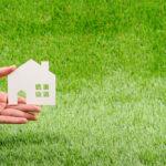 新築一戸建を購入するときに必要な書類はある?